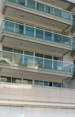 Edifício Antônio Fernandes