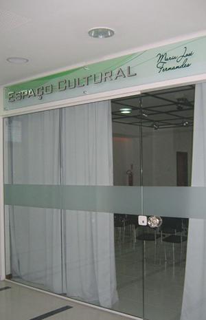 Espaço Cultural